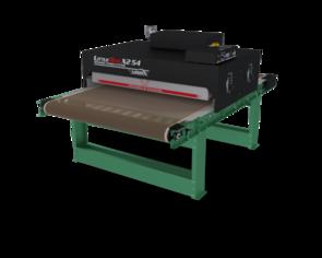 """Vastex LittleRed X2 Infrared Conveyor Dryer - 54"""" Belt"""