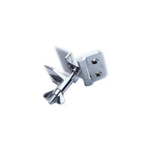 Hinge Clamp 410gm - pair