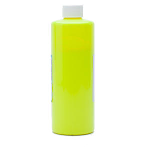 Textile Concentrate Dyes Glo Yellow