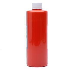 Textile Concentrate Dyes Orange