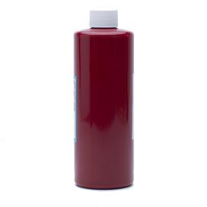 Textile Concentrate Dyes Crimson