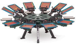 Upgrade Vastex V-2000HD-8/8 to a V-2000HD-10/10