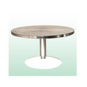 Banding Wheel Steel 200x150mm