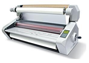 Excelam Plus 655R Desktop Roll Laminator