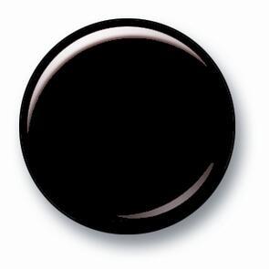 CCG Opaque Lead Free Jewellery Enamel Black
