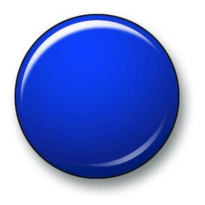 CCG Opaque Lead Free Jewellery Enamel Riviera Blue