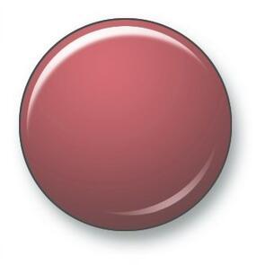 CCG Opaque Lead Free Jewellery Enamel Pink
