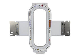 """HoopMaster 9 x 3"""" Mighty Hoop for Melco"""