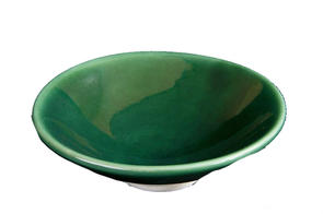 Abbots Jade Midfire Glaze
