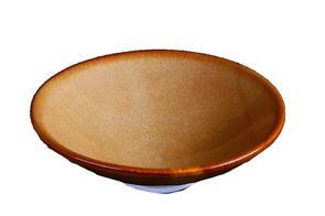 Abbots Malt Midfire Glaze