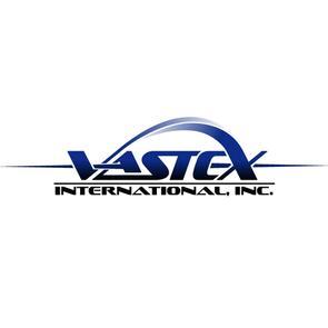 Vastex V-1000 Pallet Mount