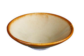 Abbots Haystack Midfire Glaze
