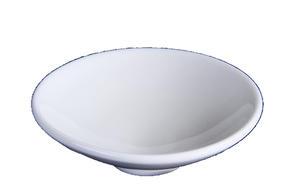 Abbots Clear (Cone 6) Midfire Glaze