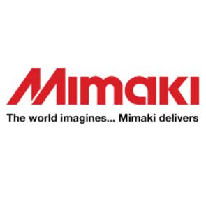Mimaki CJV150 12 Month Preventative Service Maintenance