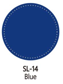 Ultra PU Heat Transfer Vinyl Blue (Royal)