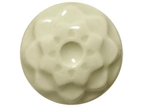 Amaco Celadon Midfire Brushable Glaze C-11 Mixing Clear