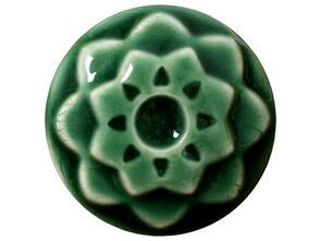 Amaco Celadon Midfire Brushable Glaze C-47 Jade