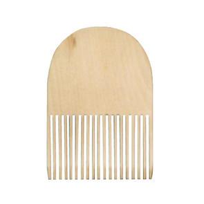 Decorating Comb
