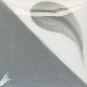 Duncan Concepts Underglaze CN202 Bright Grey