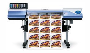 Digi-flex Printable PU Heat Transfer Sub Blocker Vinyl