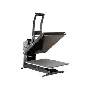 Sefa EClam 50 Automatic 40cm X 50cm Heat Press