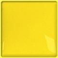 Kiwi Underglaze Lemon Yellow