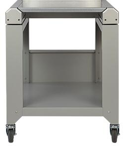 Melco Cart for EMT16
