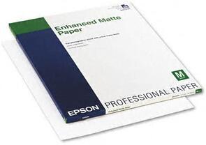 Epson Versatile Paper Enhanced Matte 192g/m²