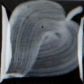 Duncan E-Z Stroke Translucent Underglaze EZ013 White