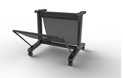 Epson SureColour F560/F561/T3160 Optional Stand