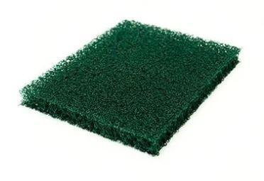 Sgreen Filtration System Filter Mat