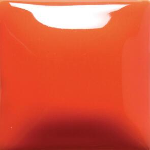 Mayco Foundations Lowfire Brushable Glaze FN003 Orange