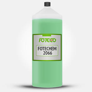 Fotechem 2066 Non Aqueous Screen Filler