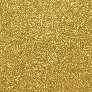 Union Ink PAGEM210 EF BRIGHT Gold Shimmer