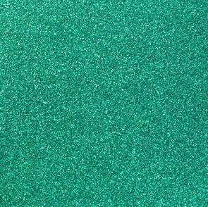 Union Ink PAGEM600 EF Emerald Green Shimmer