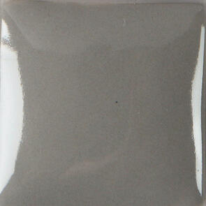 Duncan Envision Midfire Brushable Glaze IN1042 Grey