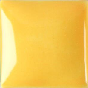 Duncan Envision Midfire Brushable Glaze IN1053 Harvest