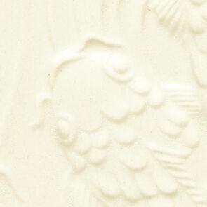 Amaco Gloss Lowfire Brushable Glaze LG-10 Clear