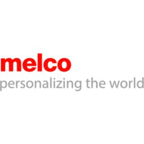Melco Micro Clamp Framing Gauge