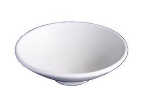 Abbots White (Cone 2-6) Brushable Lowfire Glaze