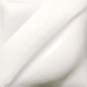 Amaco Liquid Underglaze #10 White