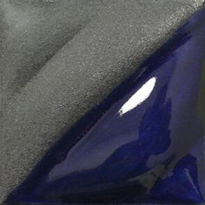 Amaco Liquid Underglaze #22 Dark Blue