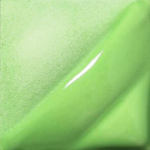Amaco Liquid Underglaze #41 Warm Green