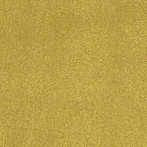 Union Ink PLUEM224 EF ULTRASOFT Metallic Mirror Gold