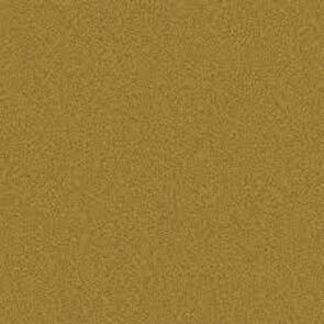 Union Ink PLUEM220 EF PLUS METALLIC Pale Gold