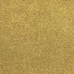 Union Ink PLUEM222 EF PLUS METALLIC Rich Gold