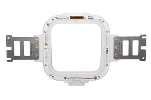 """HoopMaster 6.5"""" Mighty Hoop for Melco"""