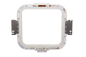 """HoopMaster 8 x 9"""" Mighty Hoop for Melco"""