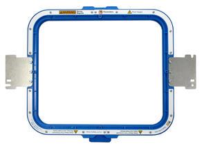 "HoopMaster 11 x 13"" Mighty Hoop for Melco (475mm Bracket)"