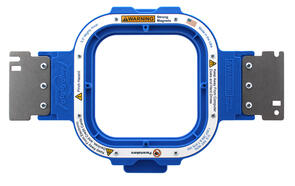 """HoopMaster 5.5"""" Mighty Hoop for Melco"""